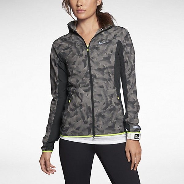 Nike-Printed-Trail-Kiger-Womens-Running-Jacket-618988_265_A_PREM