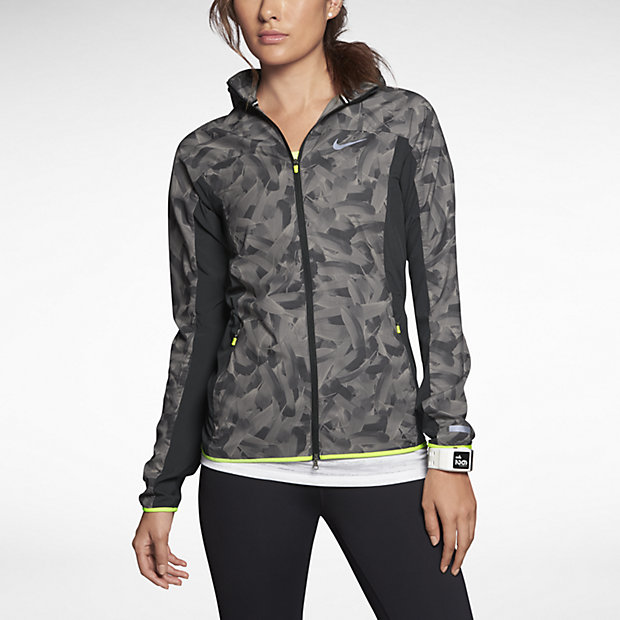 92854ff776f9 Nike-Printed-Trail-Kiger-Womens-Running-Jacket-618988 265 A PREM ...