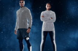 Nike Winter Apparel