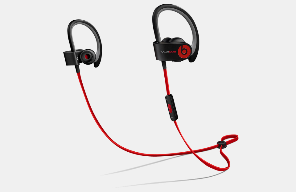Exercise earbuds beats - beats earphones for working out