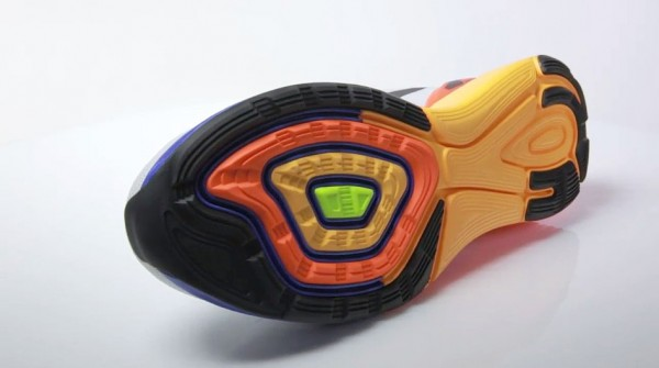 nike-lunarglide-6-preview-07