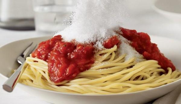 sugar-pasta-628x363-COMP-3479366