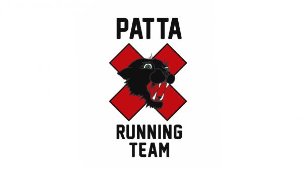 PATTA-logo