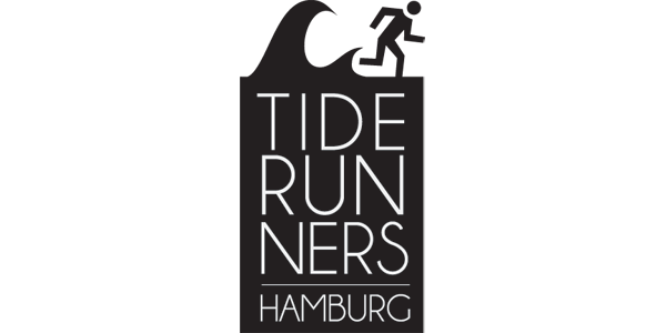 TIDERUNNERS