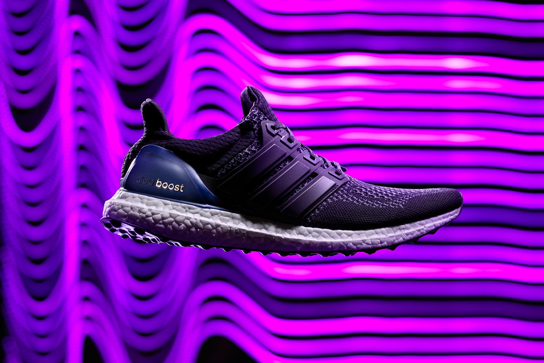 adidas energy boost 9aa60bef4