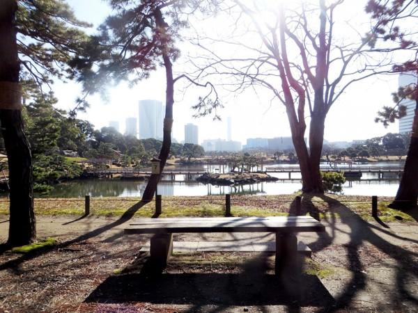 Mt-Hakkei-Otemon-Gate