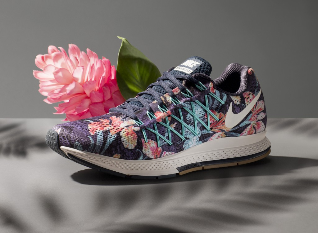 innovative design 66a4d 7d53b Nike Photosynthesis Pack