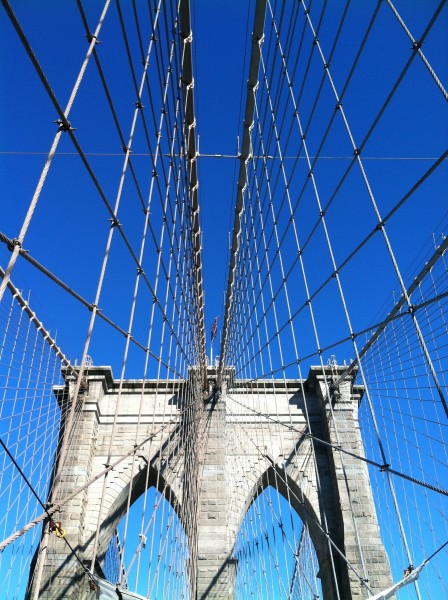 BK_Bridge