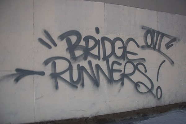 bridge-runners-logo