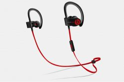 Beats by Dre Powerbeats2 Wireless Headphones
