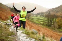 retain your running mojo
